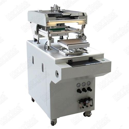 厚膜电路 LED陶瓷基板丝印机